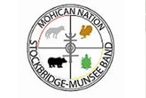 Stockbridge-Munsee Tribal Court